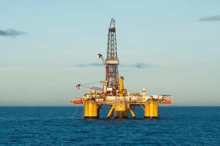 Epoxies, urethanes and silicones for oil exploration and geophysical equipment
